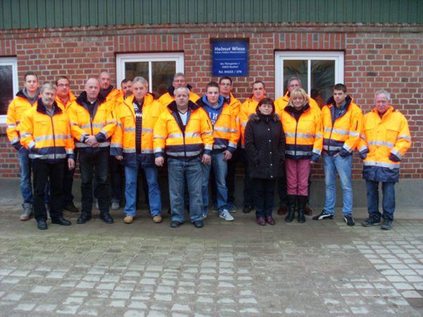 Unser Team (Bild 25)