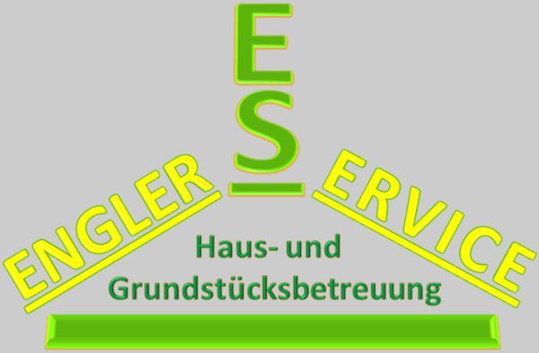 logo neu (Bild 13)