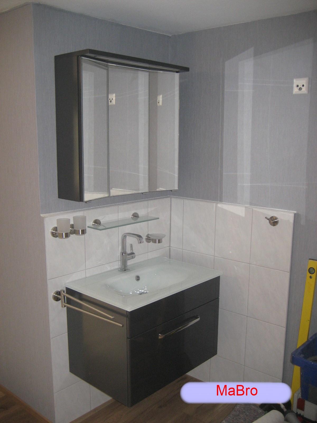 Waschplatz TS (Bild 25)