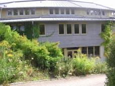 Kaspar-Hauser-Schule (Bild 4)