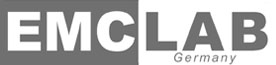 EMCLAB GmbH