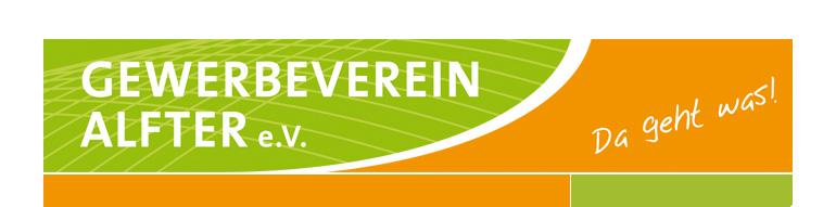 Gewerbeverein Alfter e.V.