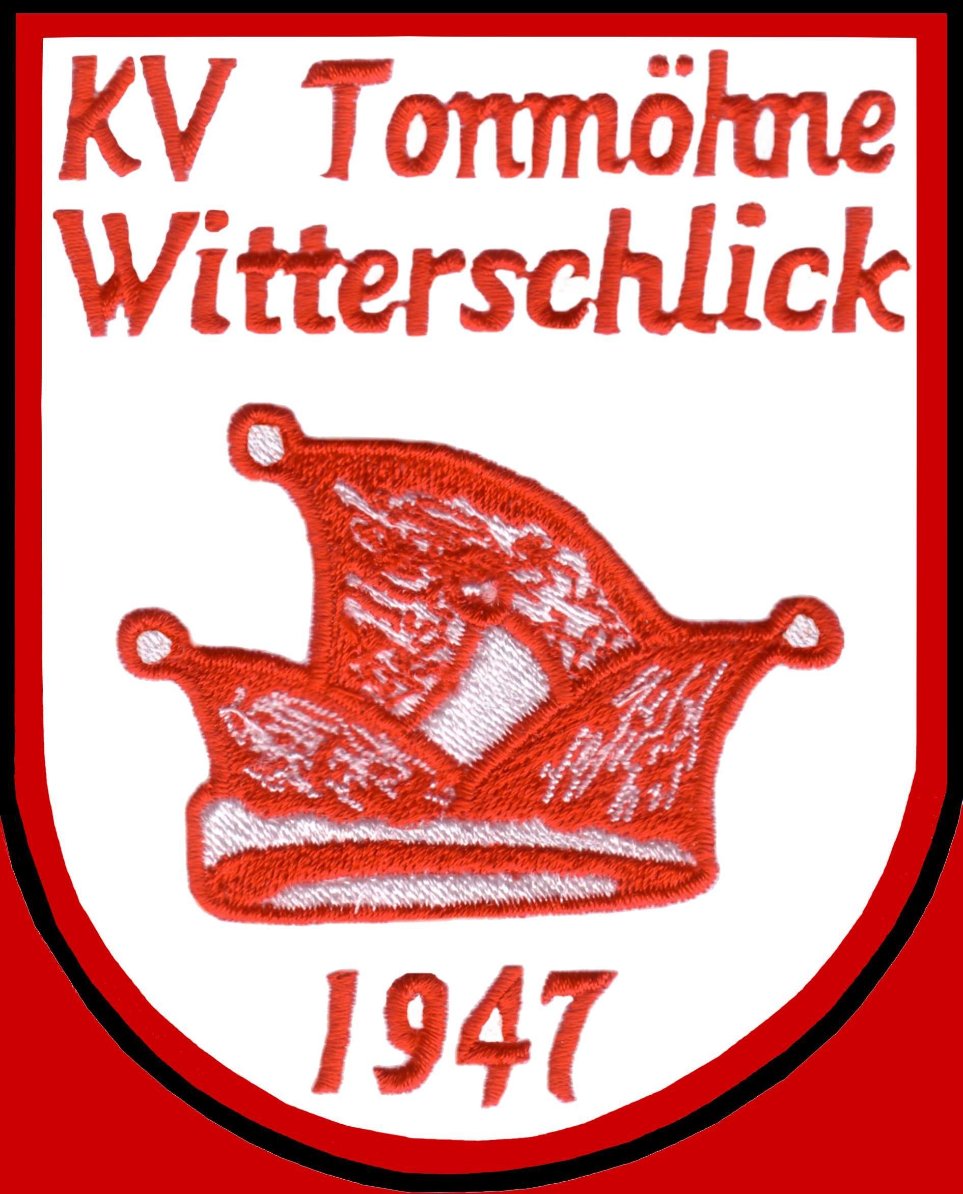 KV Tonmöhne