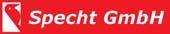Specht GmbH, Bonn