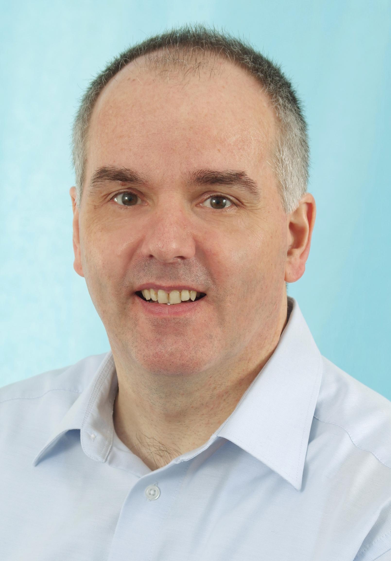 Welf Kirchhoff, Inhaber