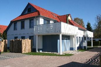 Haus (Bild 4)