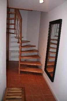 Treppe (Bild 17)