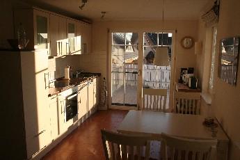 Küche (Bild 5)