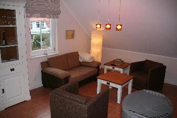 Wohnzimmer (Bild 14)